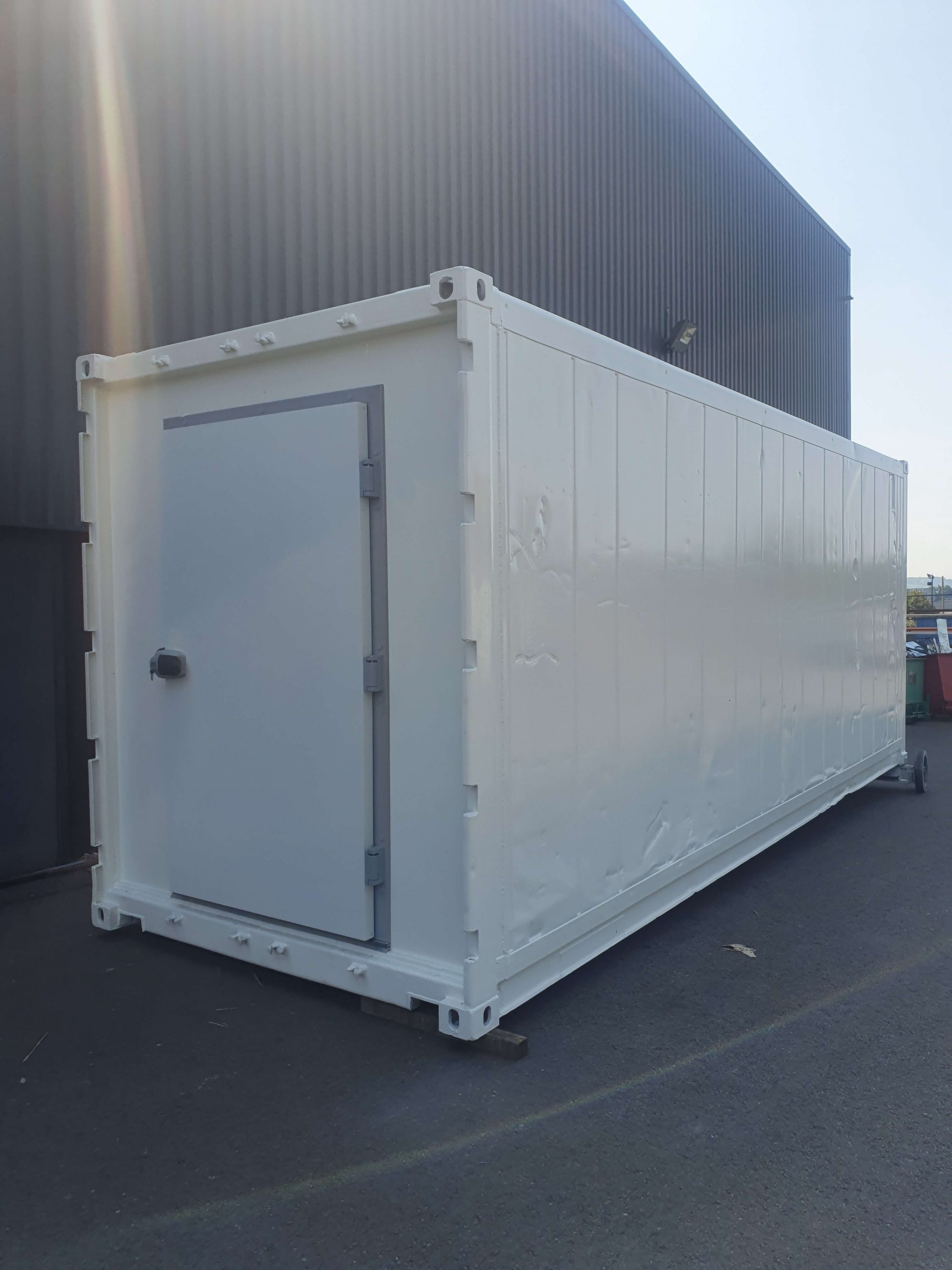 chambre-froide-container