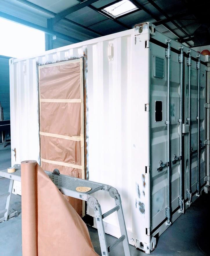 container-amenagement