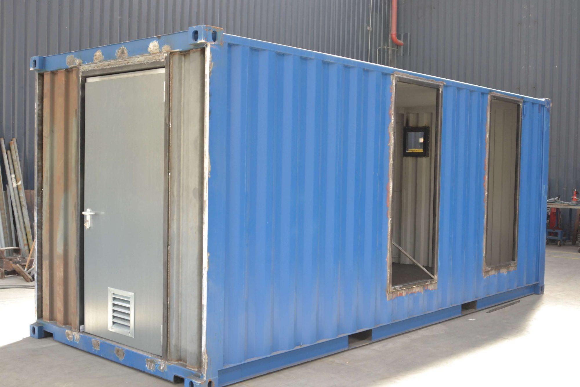 container-bordeaux