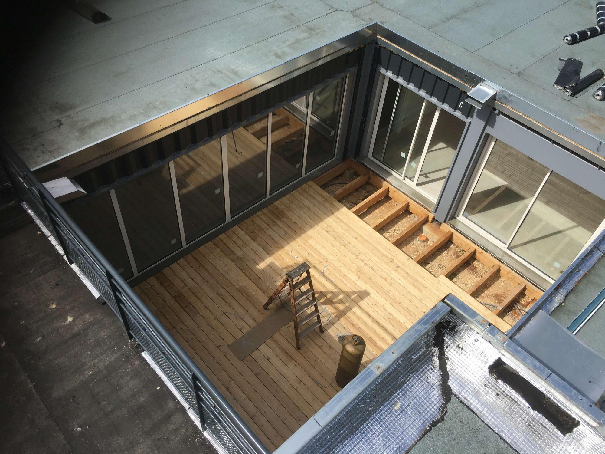interieur-container-amenage