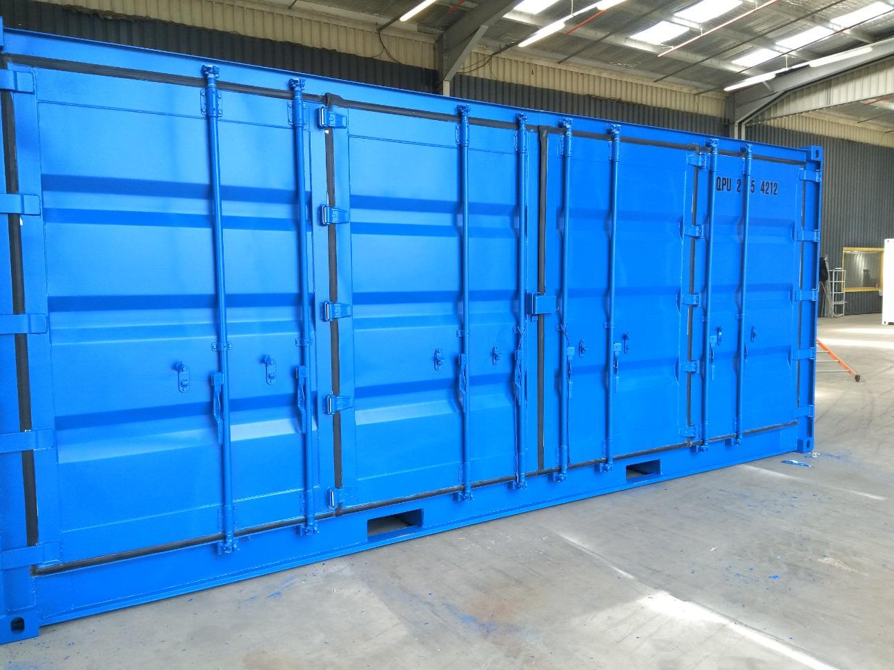 peinture-container-maritime