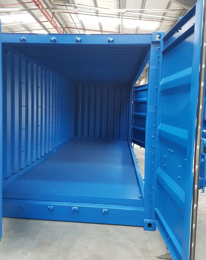 peinture-container