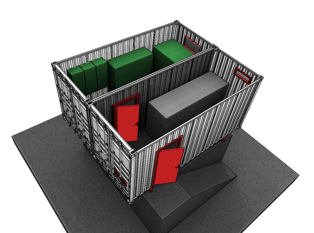 plan-3D-amenagement-container