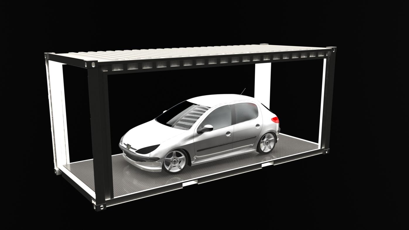 plan-3D-podium-auto