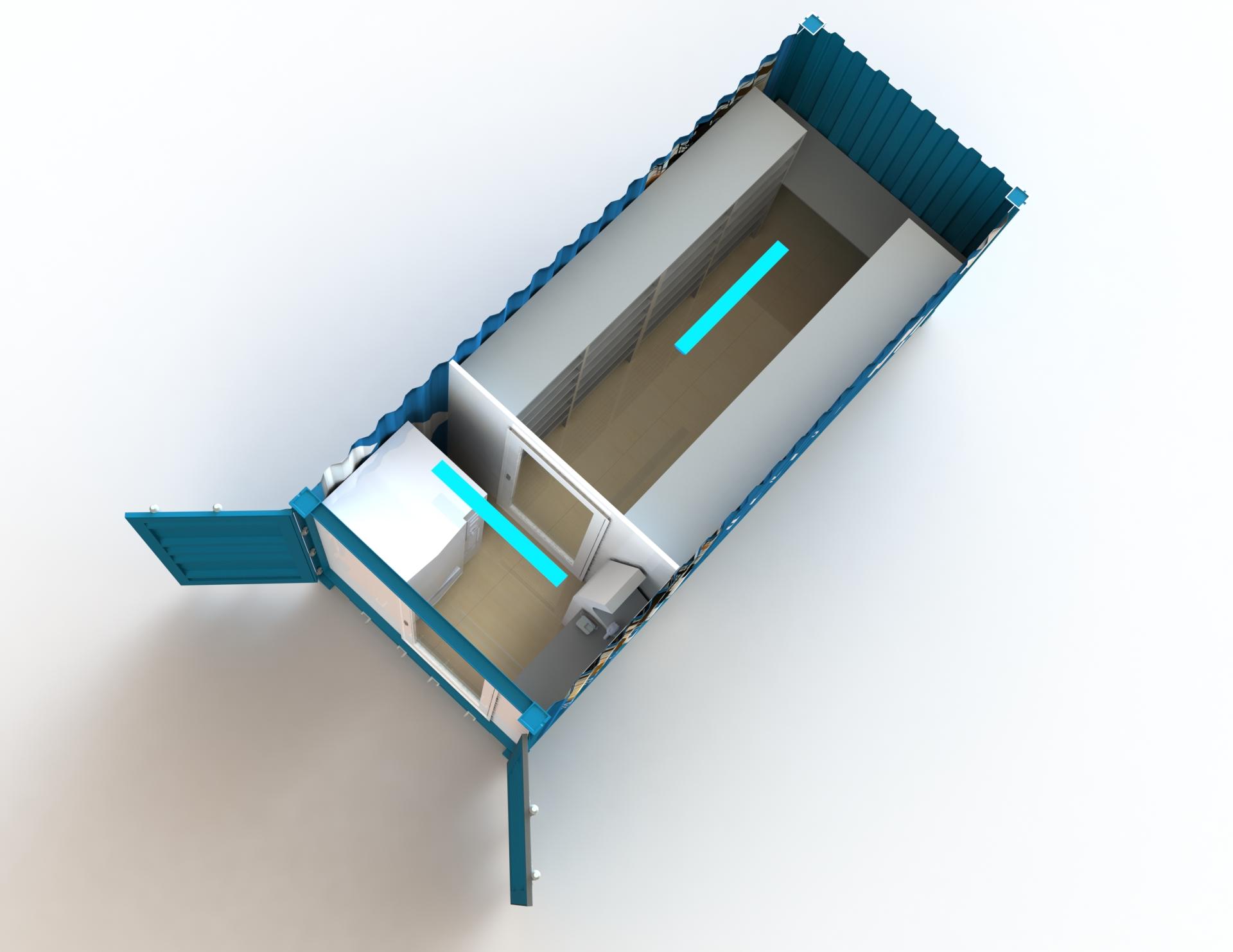 plan-3D-rayonnage