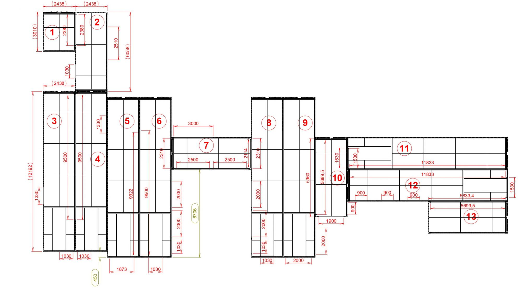 plan-amenagement-container-20-pieds