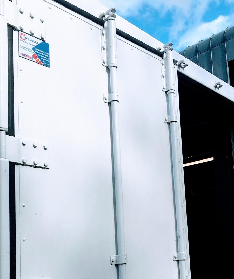 porte-container-frigo