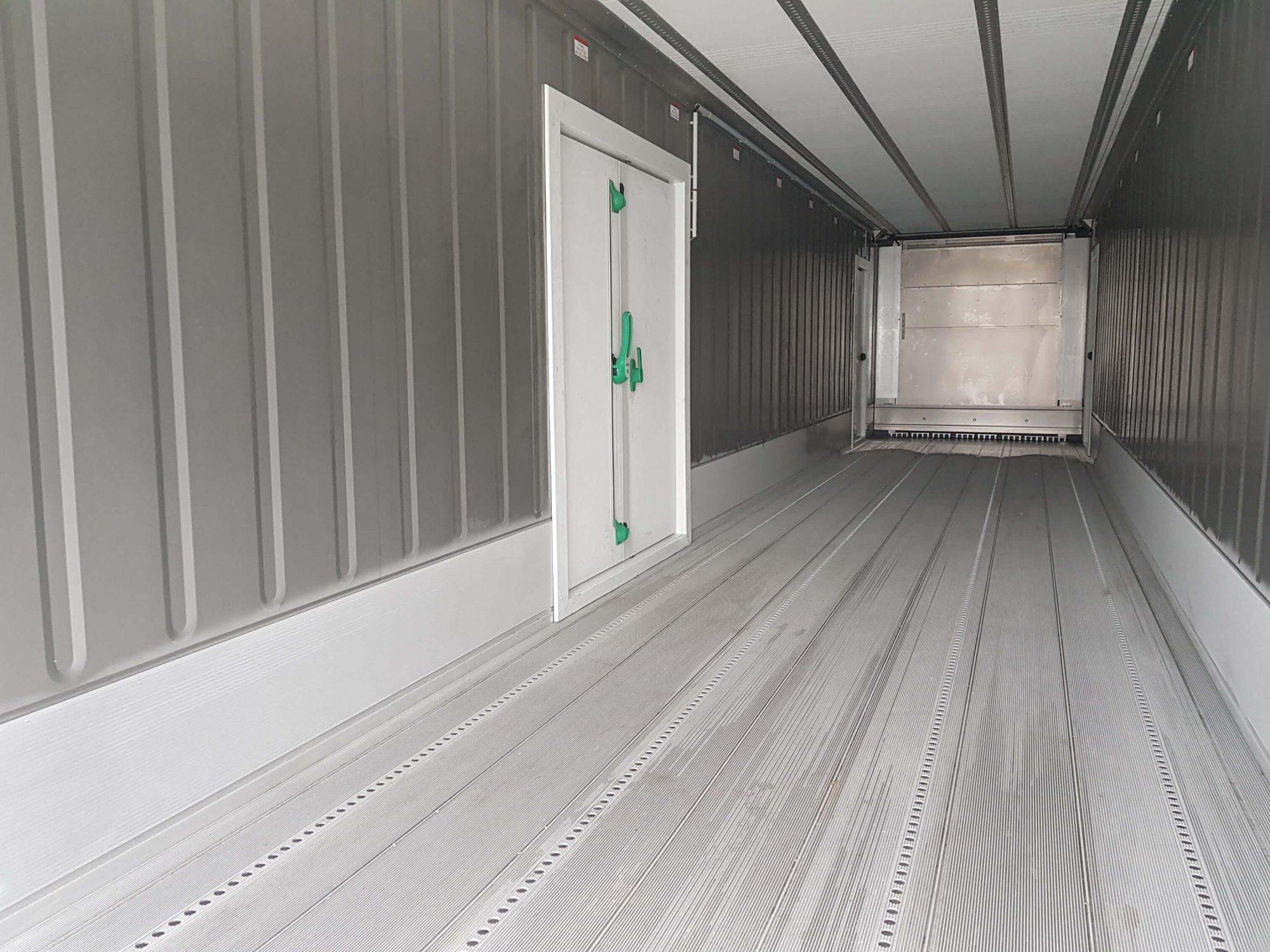 porte-conteneur-frigorifique
