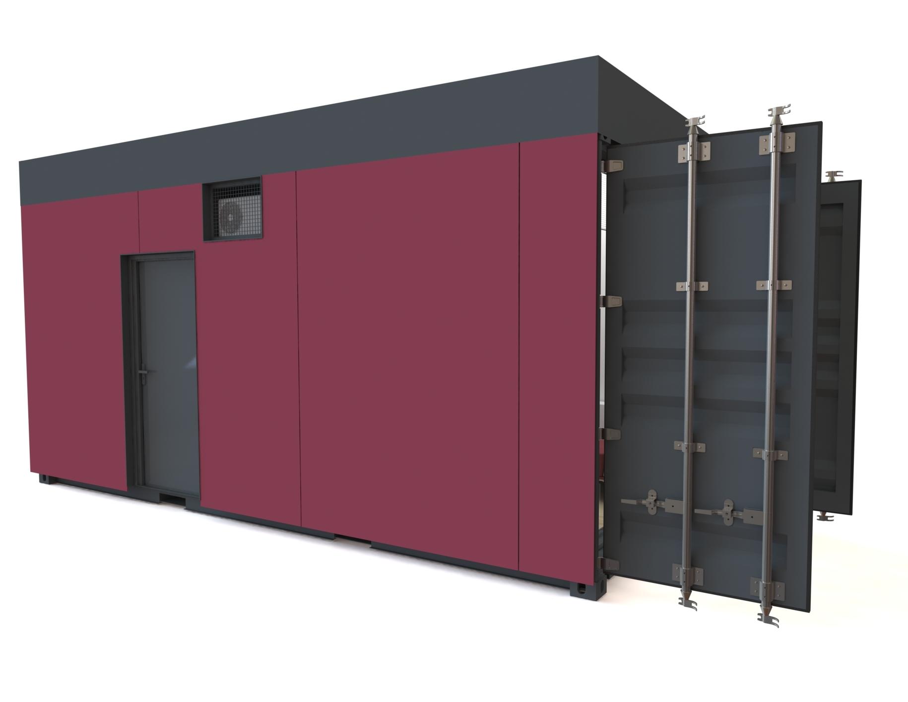 studio-container
