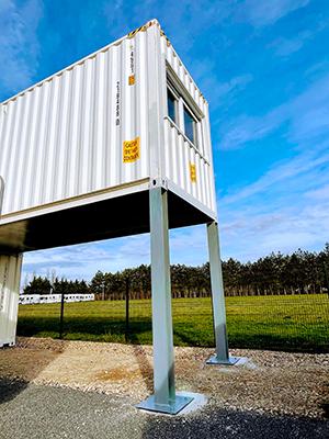 aménagement-container-40-pieds-hc