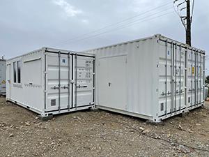 amenagement-container-40-pieds