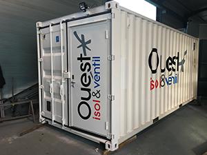 container-amenagement_