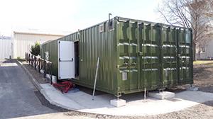 container-traitement-des-eaux