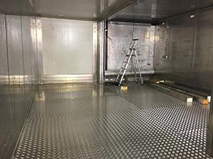 laboratoire-container-maritime