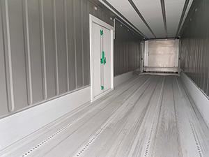 porte-conteneur-frigorifique (1)