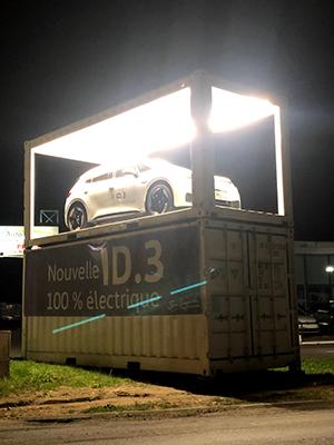 publicite-automobile